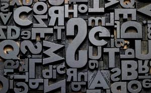 Как установить свои шрифты в WordPress?