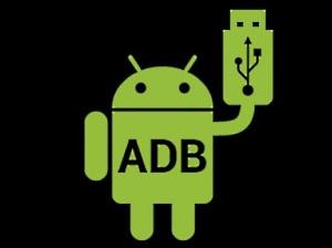 adb_min