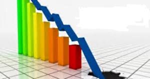 Как снизить показатель отказов в Google Analytics